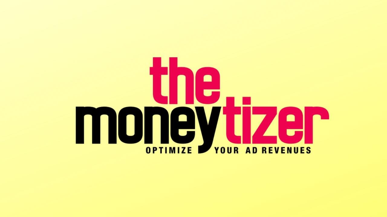 The Moneytizer Analise (2021): Sera que Vale a Pena?