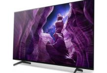 Are-Sony-TVs-Compatible-with-Airplay.jpg