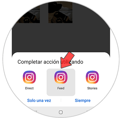 Upload-photos-to-Instagram-full-size-6.png