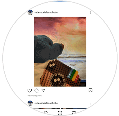 Upload-photos-to-Instagram-full-size-9.png