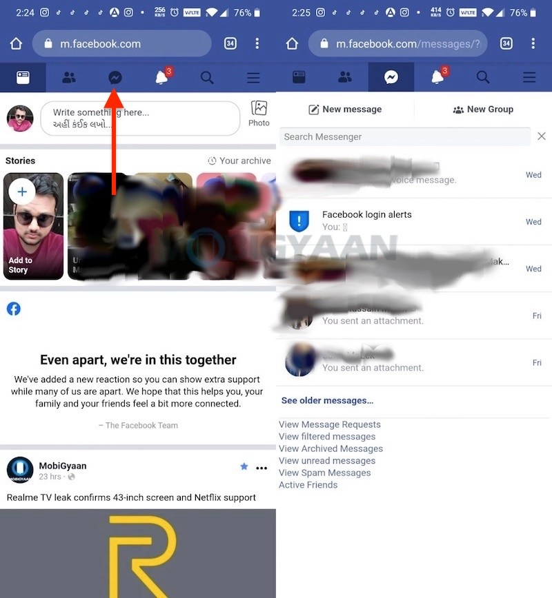 How-to-download-audio-files-on-Facebook-Messenger-Guide-3-1