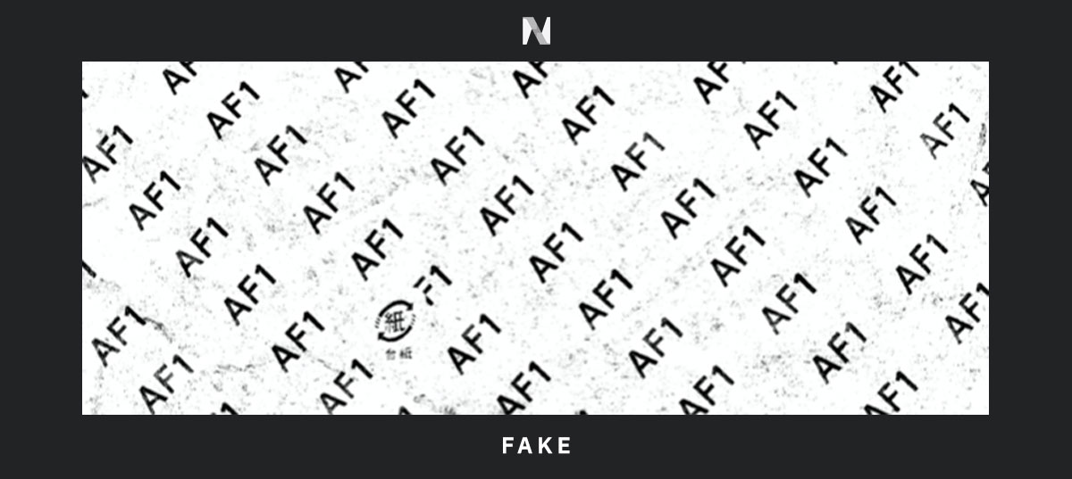 how-to-spot-fake-sneakers-air-force-1_02-fake