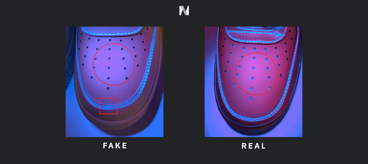 how-to-spot-fake-sneakers-air-force-1_04