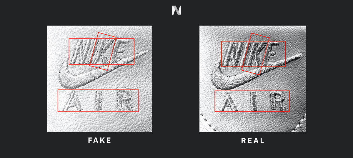 how-to-spot-fake-sneakers-air-force-1_06