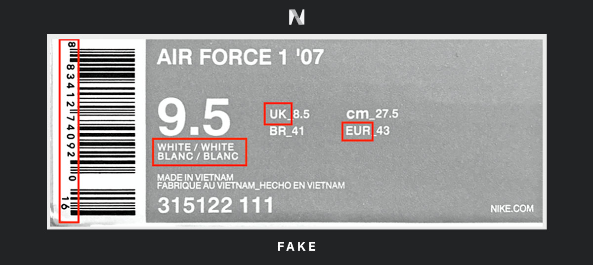 how-to-spot-fake-sneakers-air-force-1_fake