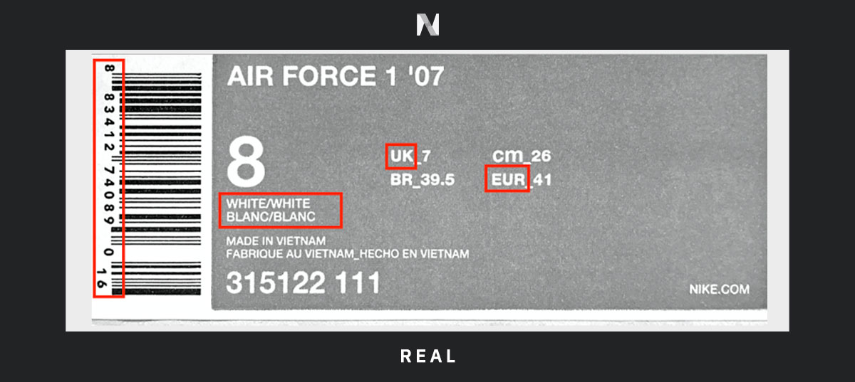how-to-spot-fake-sneakers-air-force-1_real