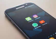 How to know if WhatsApp is being spied on