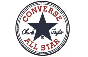chuck-taylor-all-star-patch