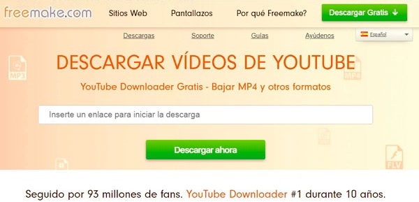 How-to-download-YouTube-videos-to-Android-from-sites-with-Freemake.