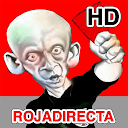 Direct Red - Live Soccer Direct